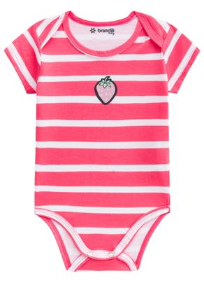 Body-bebe-menina-moranguinho-Brandili-Baby