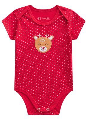 Body-bebe-menina-natalino-Brandili-Baby