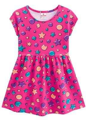 Vestido-infantil-menina-estrelas-Brandili