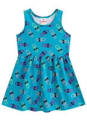 Vestido-infantil-menina-clips-Brandili