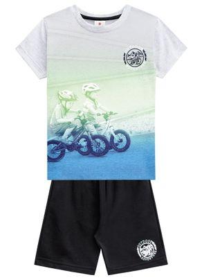 Conjunto-infantil-menino-bike-Brandili