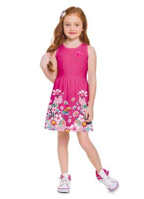 Vestido-infantil-menina-jardim-Brandili