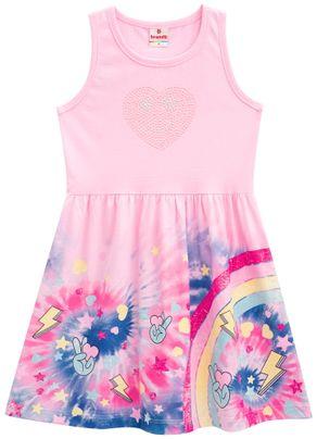 Vestido-infantil-menina-arco-iris-Brandili