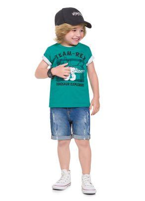 Camiseta-infantil-menino-bordada-Brandili