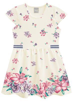 Vestido-infantil-menina-flores-Mundi