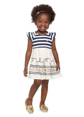 Vestido-infantil-menina-listrado-Mundi