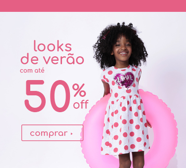 Banner Mobile-verao 50off