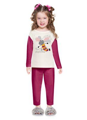 Pijama-Malha-Repelente-Brrandili