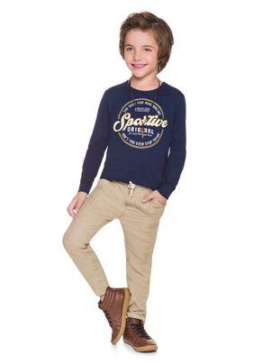 Camiseta-Sportive-Menino-Brandili