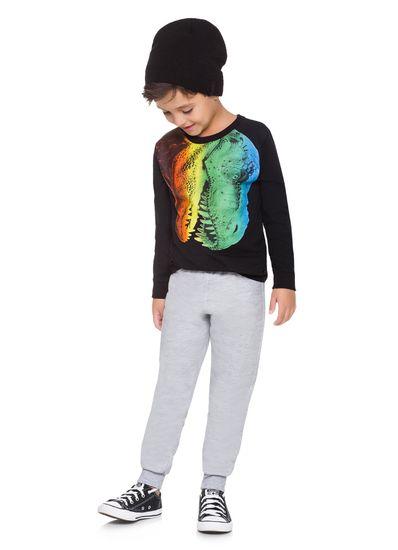 Camiseta-Colorsauro-Menino-Brandili