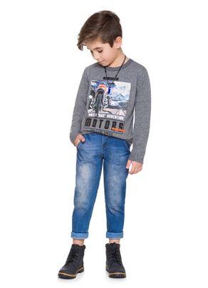 Camiseta-Motors-Menino-Brandili