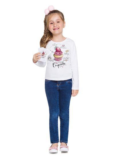 Blusa-Cupcake-Menina-Brandili