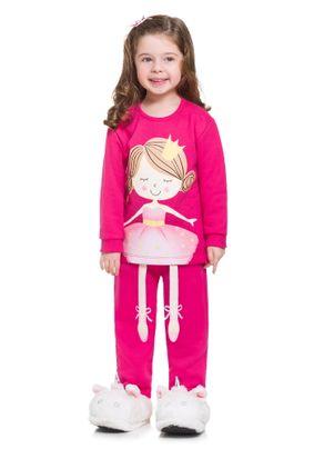 Pijama-Bailarina-Menina-Brandili