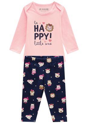 Conjunto-Happy-Menina-Brandili-Baby