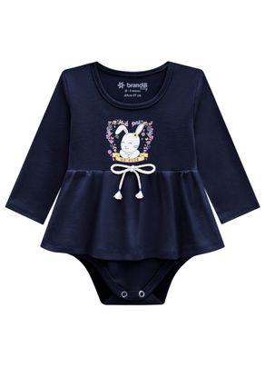 Vestido-Boby-Coelho-Menina-Brandili-Baby