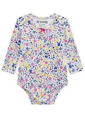 Body-Flores-Menina-Brandili-Baby