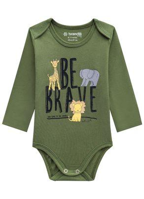 Body-Be-Brave-Menino-Brandili-Baby