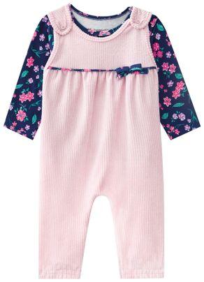 Conjunto-Floral-Menina-Brandili-Baby