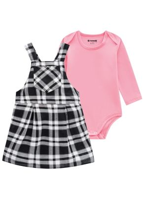 Conjunto-Xadrez-Menina-Brandili-Baby