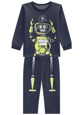 Pijama-Brilha-No-Escuro-Menino-Brandili