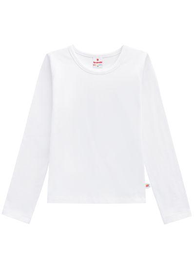 Blusa-Infantil-Menina-Brandili---Branco---1