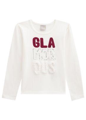 Conjunto-glamorous-infantil-menina-Mundi