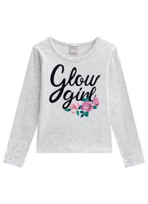 Conjunto-glow-infantil-menina-Mundi