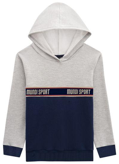 Blusao-sport-infantil-menino-Mundi
