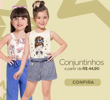 Banner Mobile -Conjuntinhos