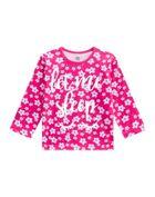 Pijama-infantil-menina-em-malha-e-brilha-no-escuro-Brandili-Rosa---4