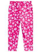Pijama-infantil-menina-em-malha-e-brilha-no-escuro-Brandili-Rosa---1
