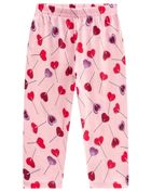 Pijama-infantil-menina-em-malha-com-estampa-Brandili-Rosa---1