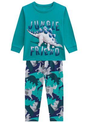 Pijama-Menino-Brandili---2