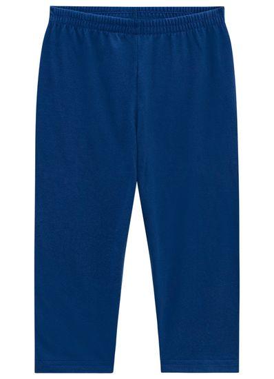 Pijama-Menino-Brandili---1