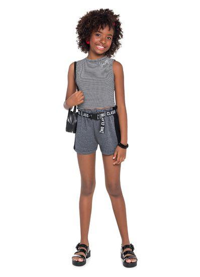 Blusa-cropped-juvenil-menina-Young-Class