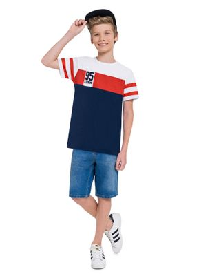Camiseta-juvenil-menino-95-Extreme