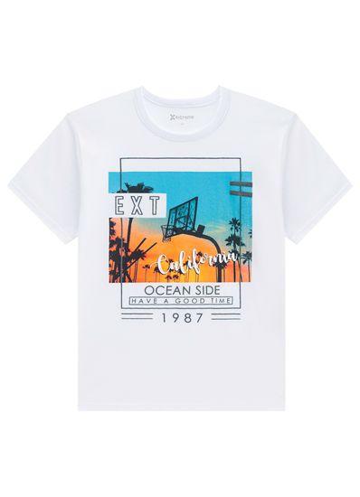 Camiseta-juvenil-menino-California-Extreme