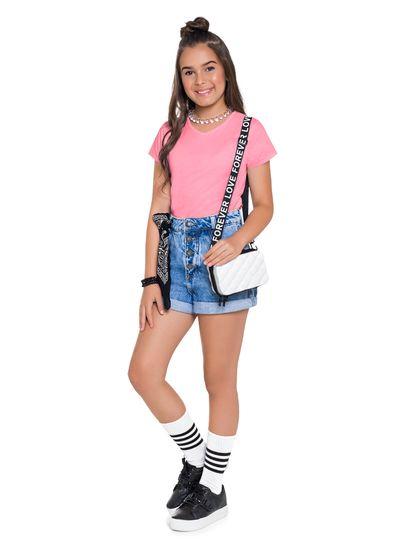 Blusa-basica-juvenil-menina-Young-Class