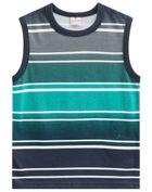 Camiseta-regata-infantil-menino-em-malha-listrada-Brandili