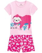 Pijama-infantil-menina-em-malha-brilha-no-escuro-Brandili