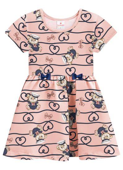 Vestido-infantil-em-malha-com-detalhe-de-laco-Brandili