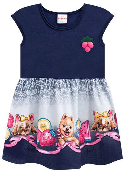 Vestido-infantil-em-malha-com-patch-Brandili