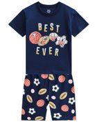 Pijama-infantil-menino-em-malha-Brandili