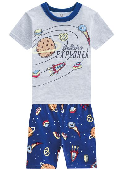 Pijama-infantil-menino-em-malha-brilha-no-escuro-Brandili