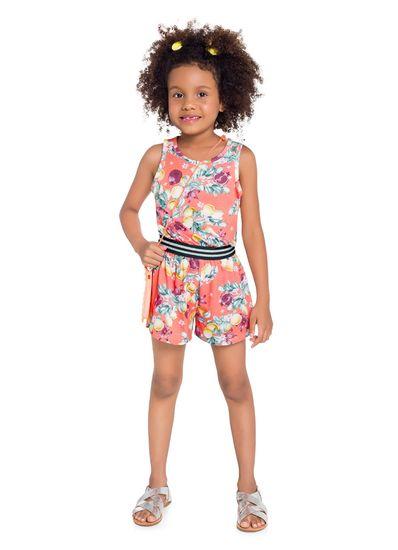 Macaquinho-infantil-menina-floral-Brandili