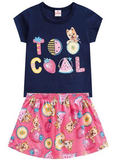 Conjunto-shorts-saia-infantil-menina-em-malha-Brandili