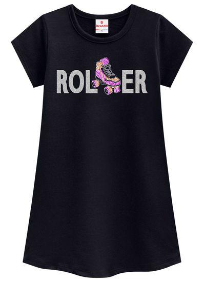 Vestido-infantil-em-moletinho-roller-Brandili