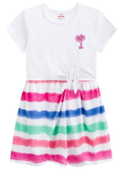 Vestido-infantil-listrado-em-malha-tropical-Brandili