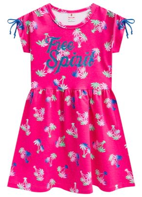 Vestido-infantil-em-malha-tropical-Brandili