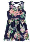 Vestido-infantil-tropical-Brandili